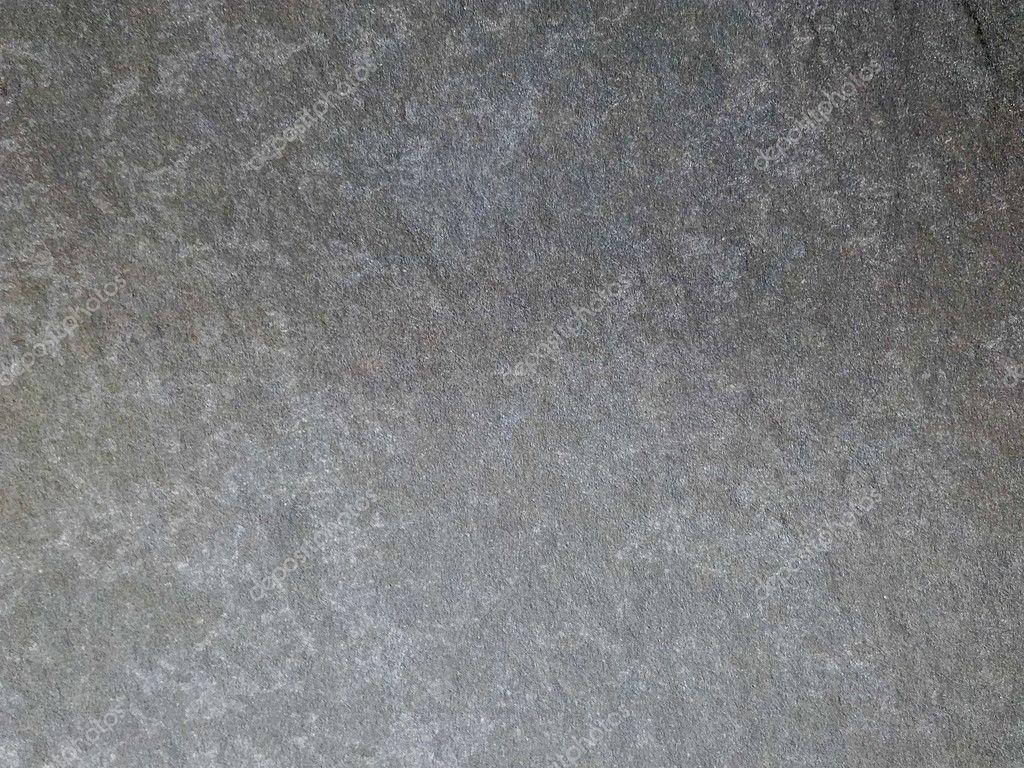 dirty concrete floor texture.  Concrete Concrete Floor White Dirty Old Cement Textur U2014  On Dirty Floor Texture R