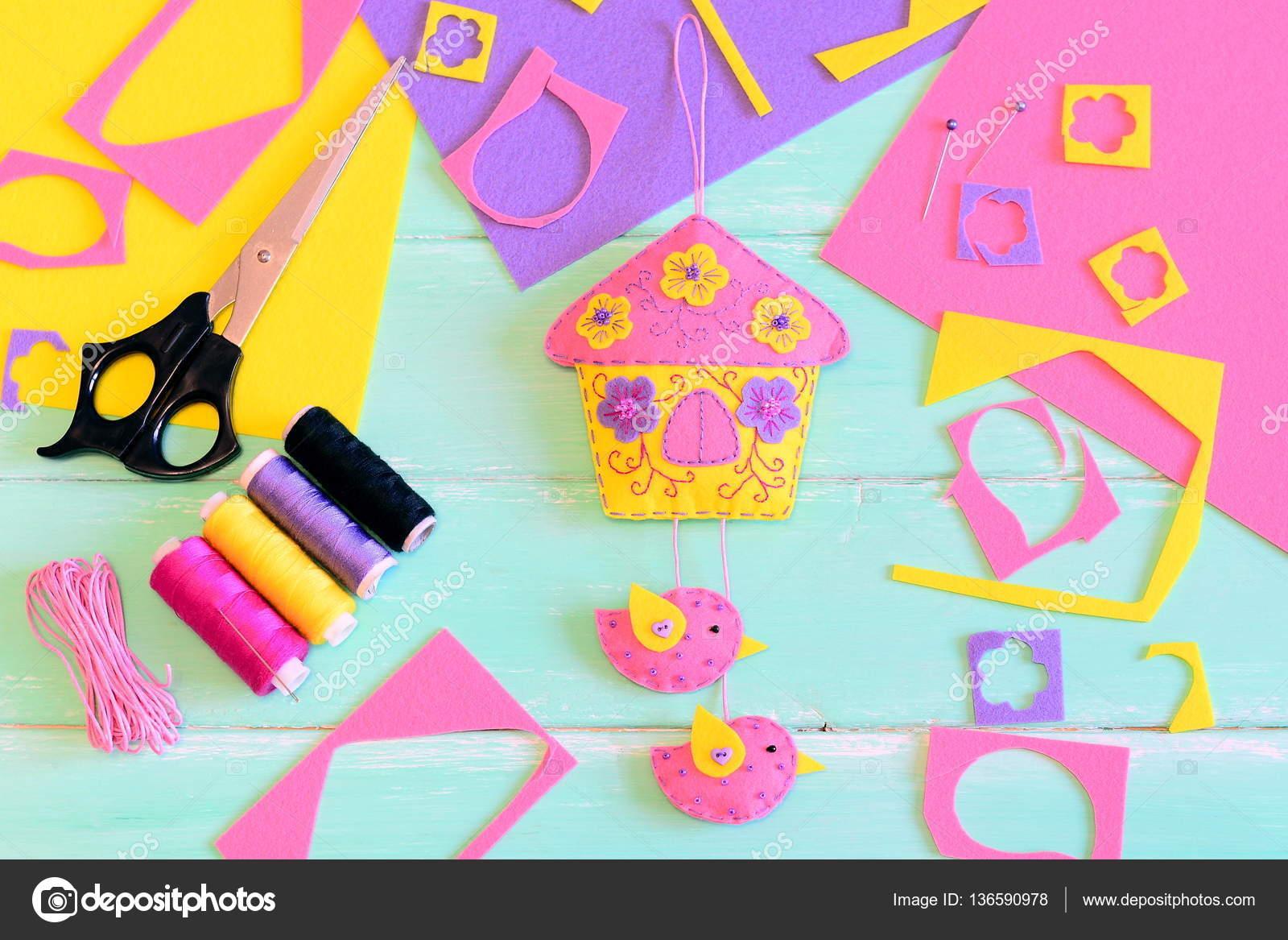 Tarjetas De Cumpleaños Para Adultos Para Editar Decoración