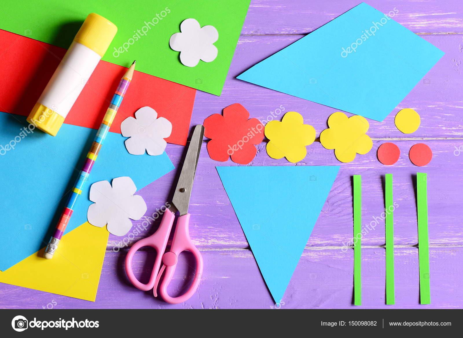 Fotos Como Hacer Tarjetas De Cumpleanos Infantiles Crear Artes De - Hacer-tarjetas-de-cumpleaos