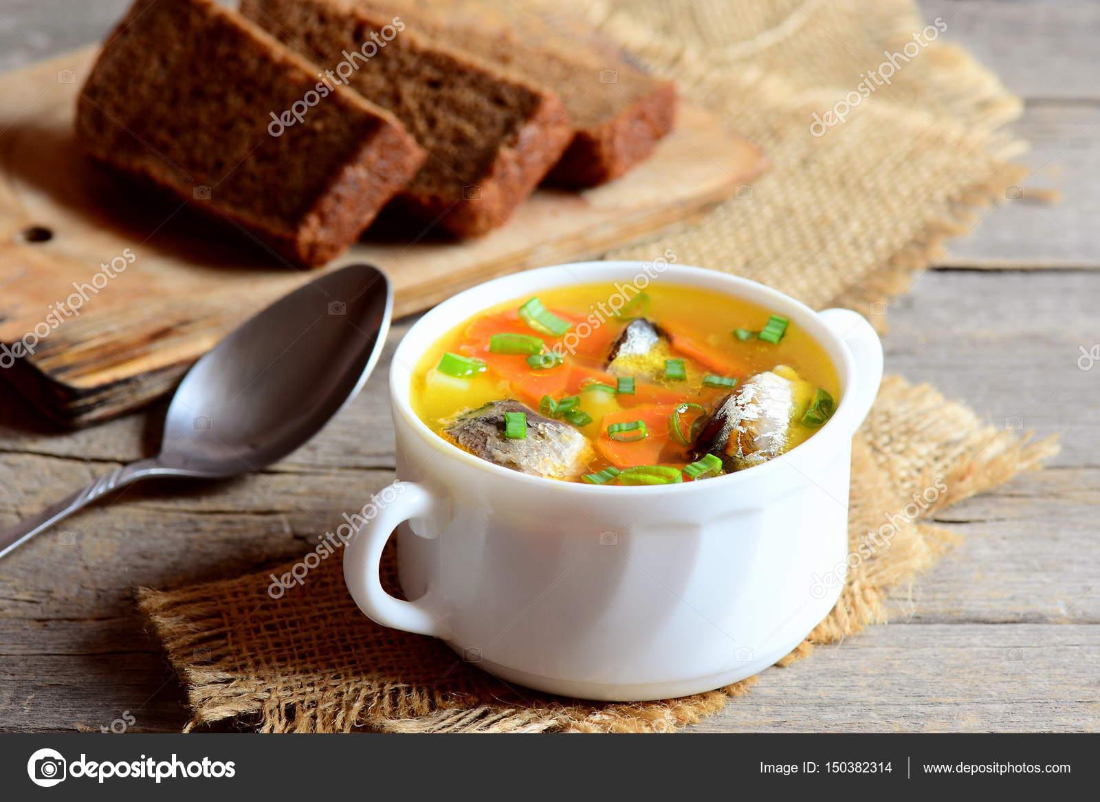 Recette De Soupe De Poisson Facile Regime Soupe De Poisson Avec Les