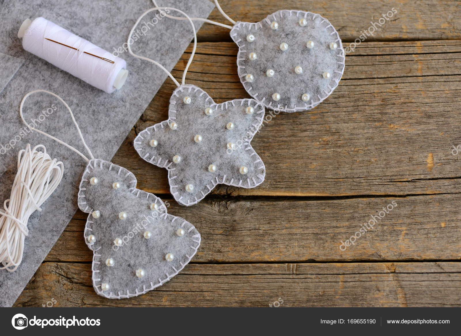 Felt Christmas Tree Ornaments Patterns.Images Felt Bird Ornaments Patterns Felt Christmas