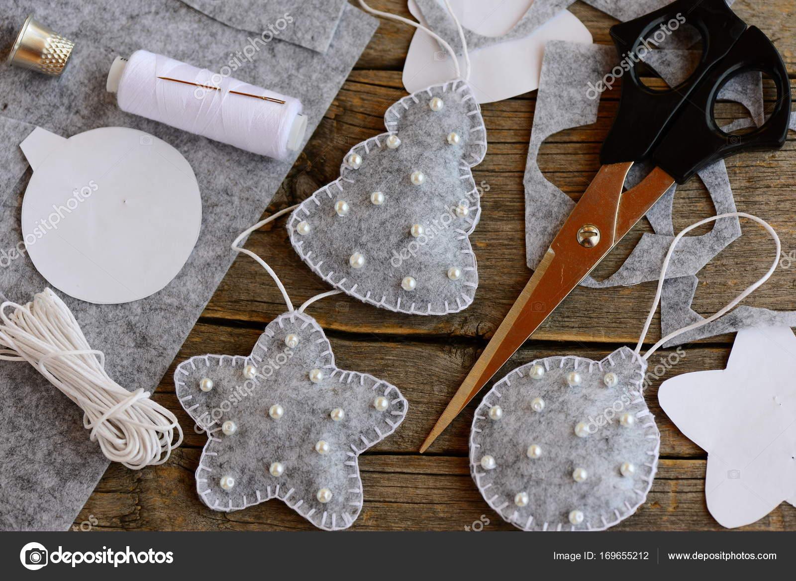 Como hacer estrellas vintage manualidades de navidad - Adornos de navidad con papel ...