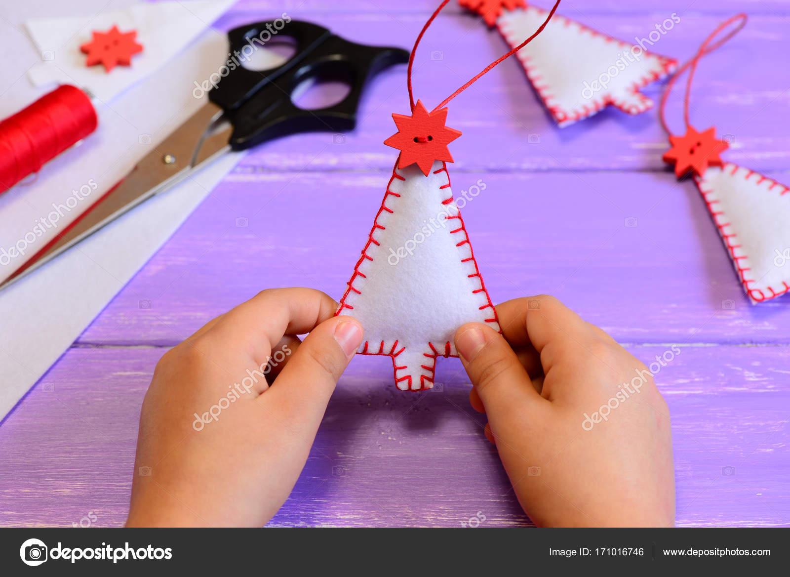 Www Christmas Ornaments
