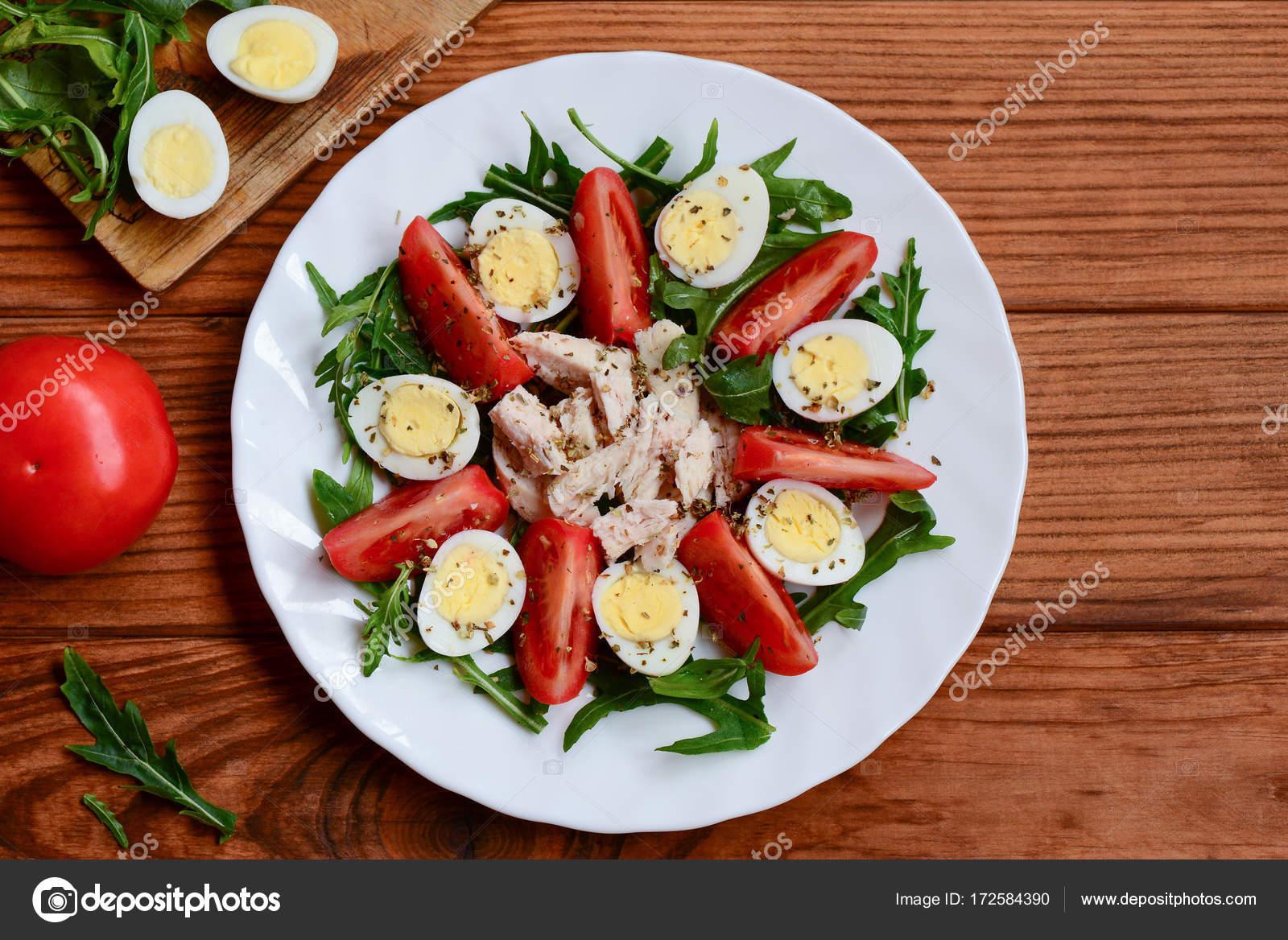 Cenas saludables y faciles para bajar de peso
