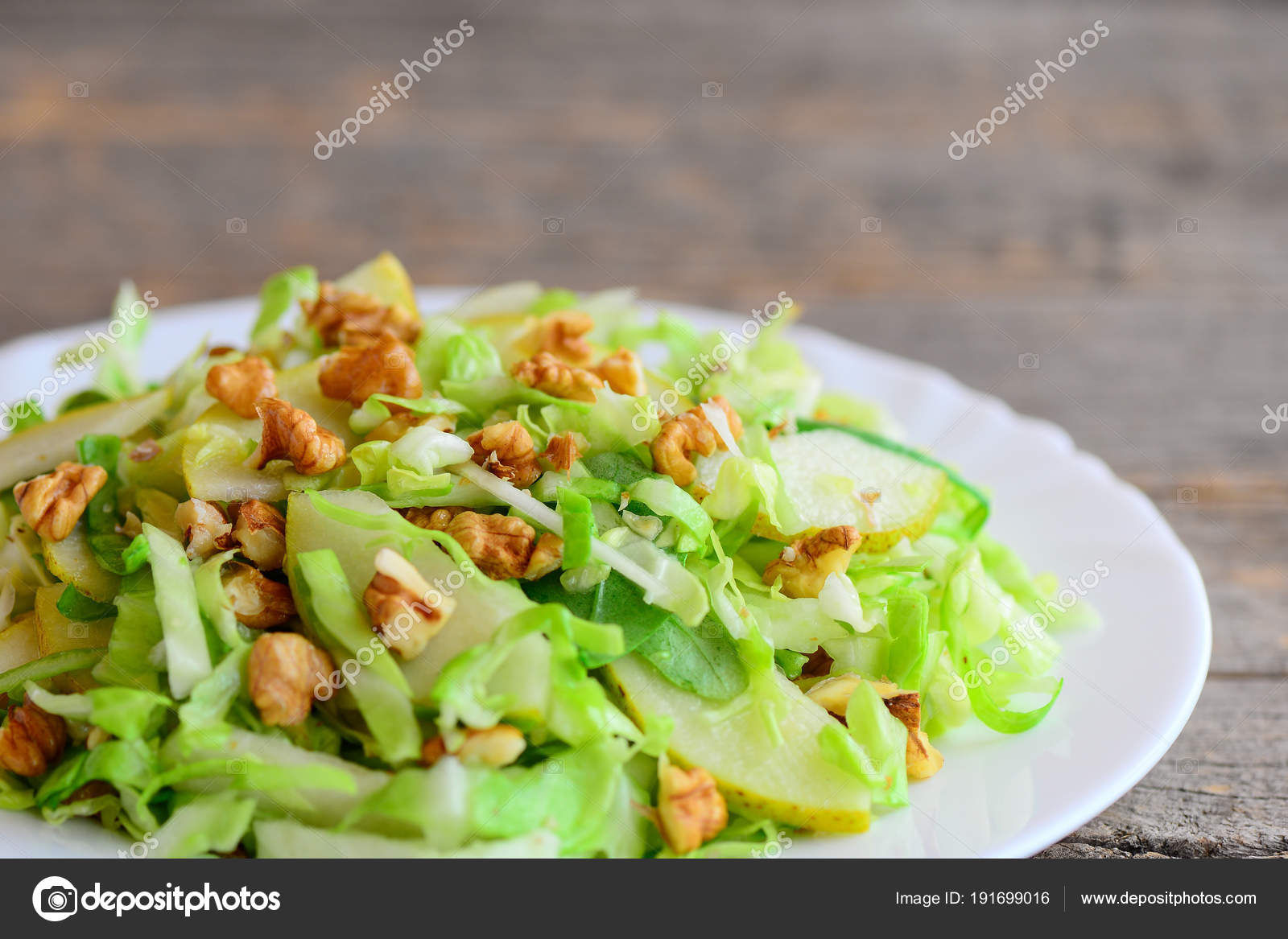 Pear cabbage slaw recipe simple salad raw pear cabbage walnuts raw food diet weight loss stock image pear cabbage slaw recipe simple salad raw pear cabbage walnuts stock photo forumfinder Choice Image