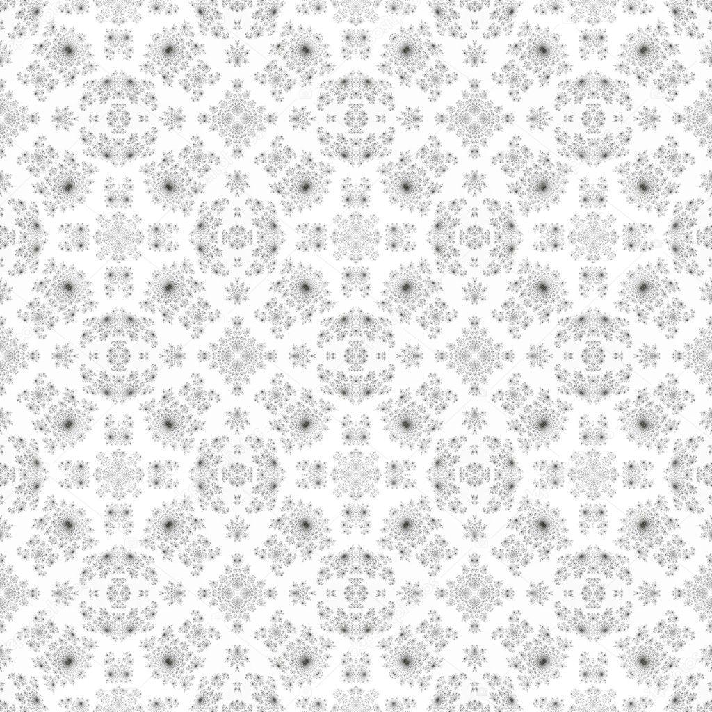 Diseño de patrones sin fisuras de suave color victorian art deco ...