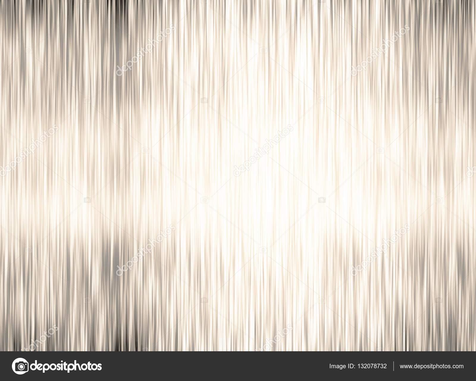 Beleuchtung abstrakten Rahmen Backgroud Textur Unterlage Hintergrund ...