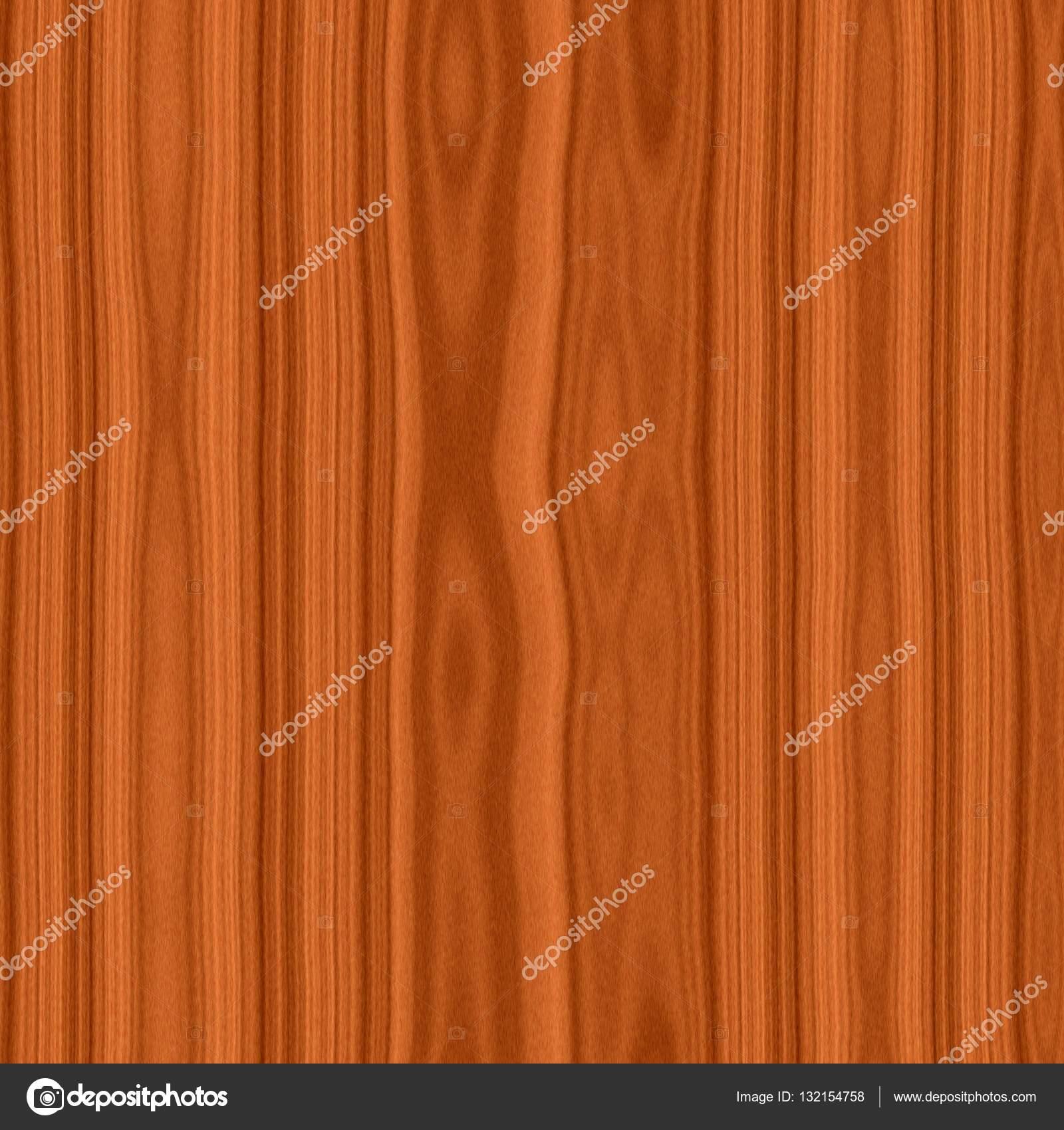 Farbe Apricot Orange Grafische Oberflache Holzbrett Stockfoto