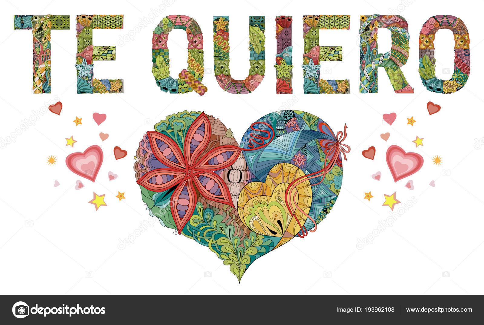 i love you in spanish - HD1300×881