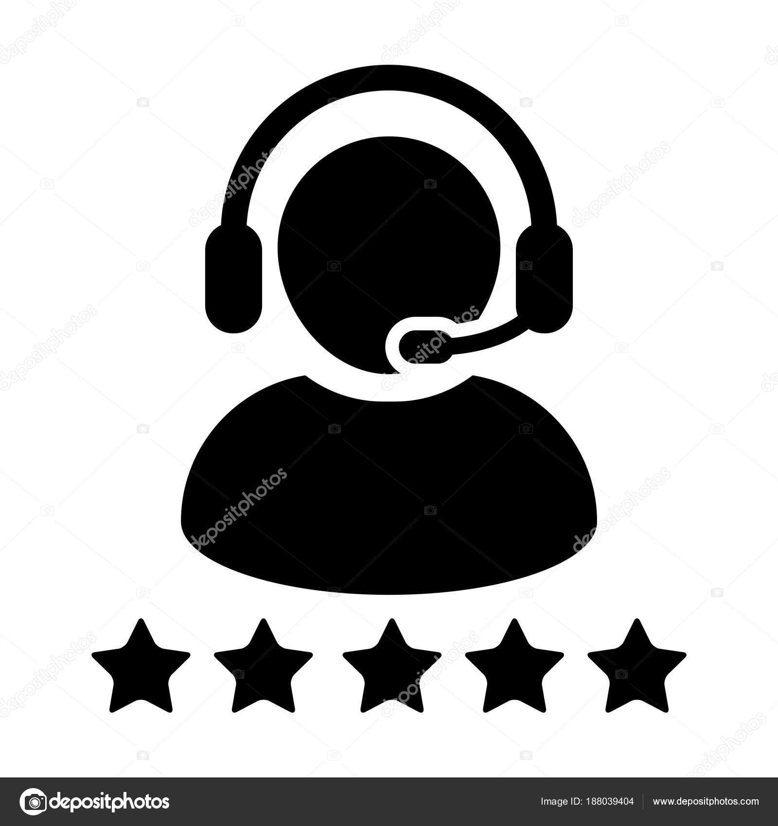hodnocení profilu online Marshall seznamovací kód
