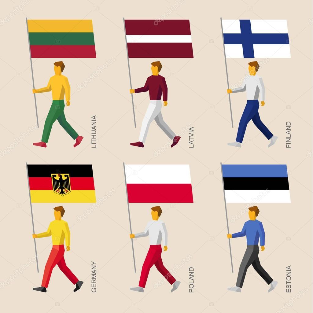 germania estonia - photo #28