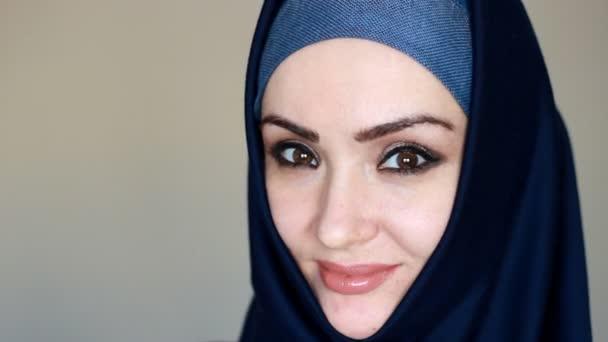 from Quinton hot beautiful muslim girl tits