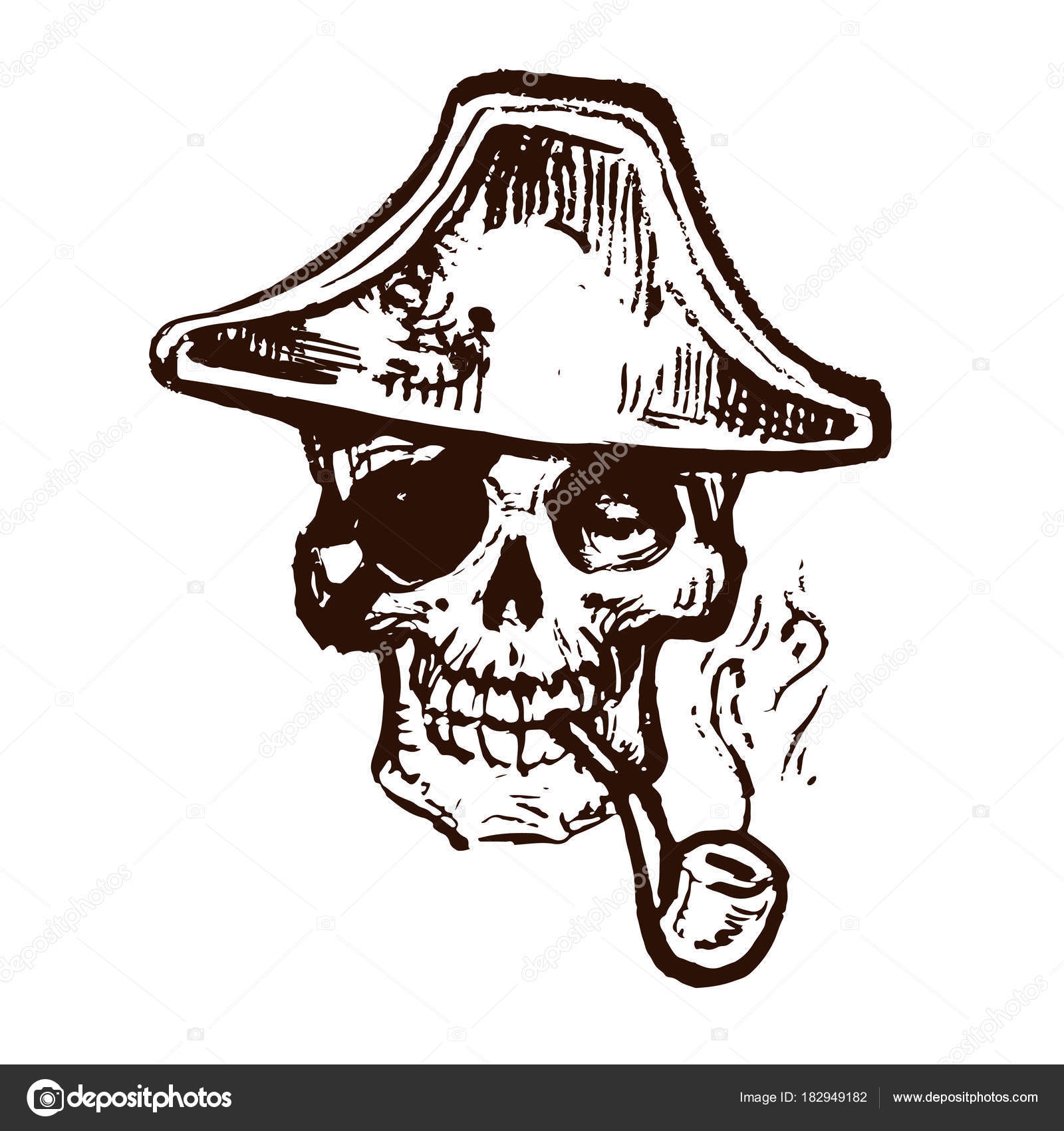 Pirate Skulls Of O Outlines Wiring Diagrams Np100v12 Diy 12au7 Ecc82 Tube Irf510 Mosfet Headphone Amplifier Related Images