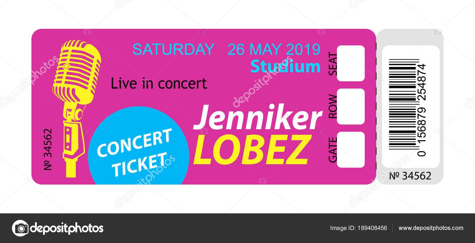 Билет на концерт через купон театр островского в уральске афиша