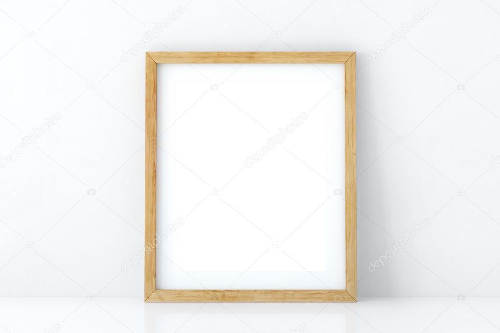 Maqueta de marco, maqueta de afiche, producto maquetas, maqueta de ...