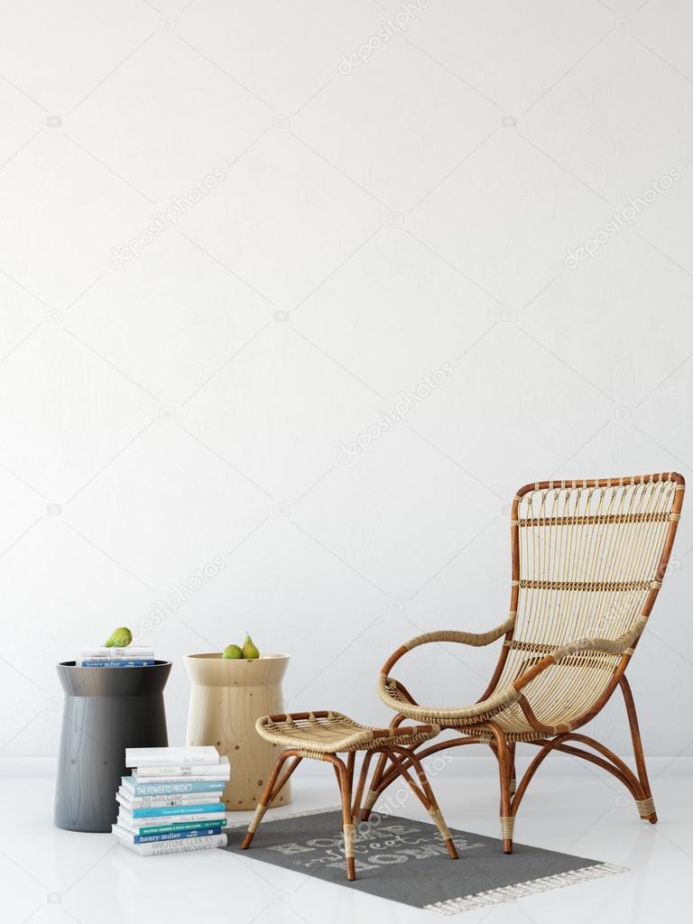 Beautiful Wall, Wall Interior, Frame Mockup, Poster Mock Up, Product Mockups,