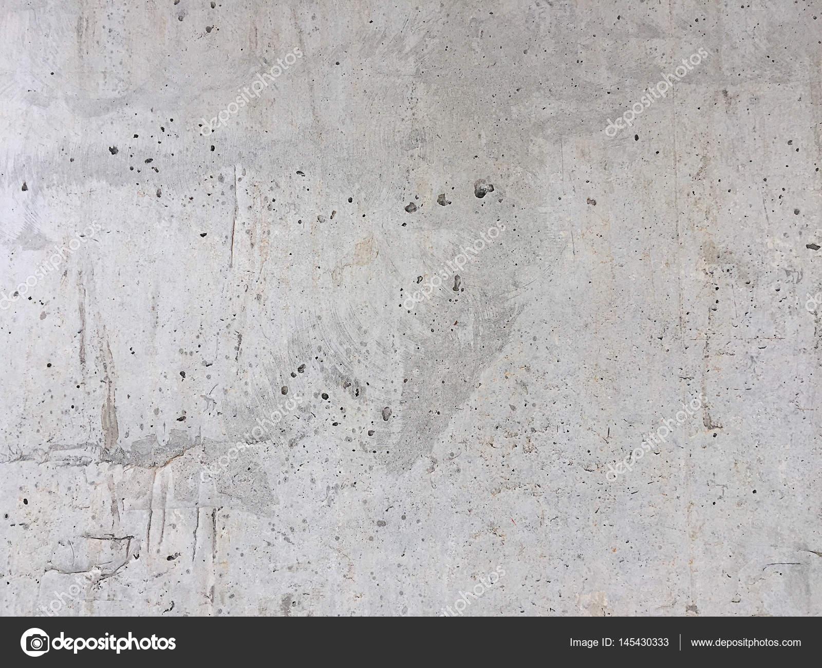 Fußboden Material ~ Fußböden fußboden heinze