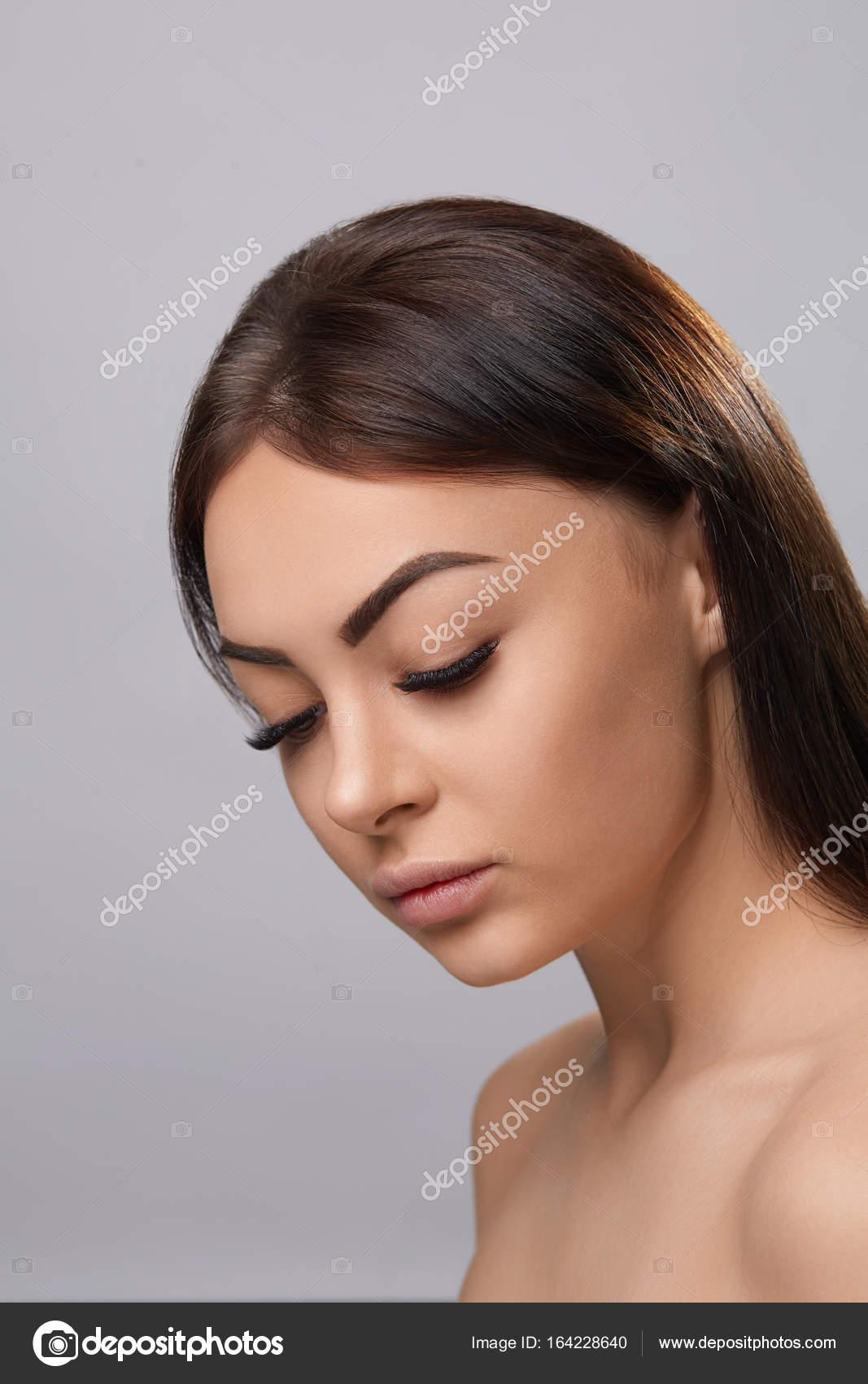 όμορφο μαύρο πορνό