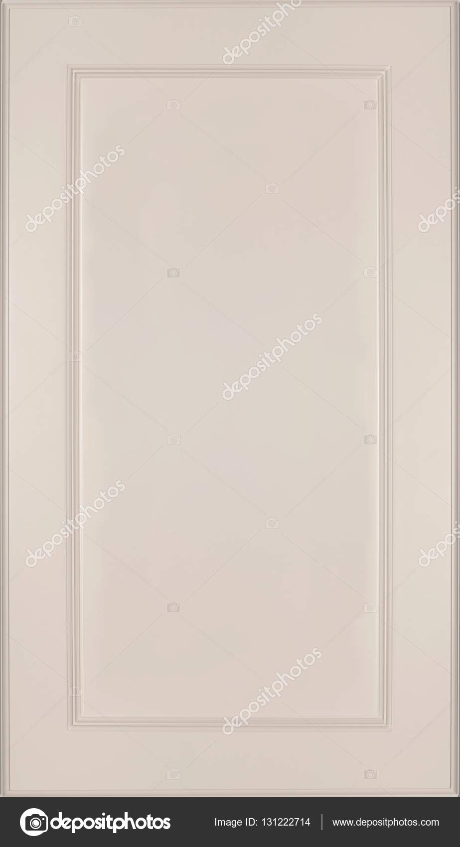 Küchenschrank Tür Designblende — Stockfoto © sasapanchenko.gmail.com ...