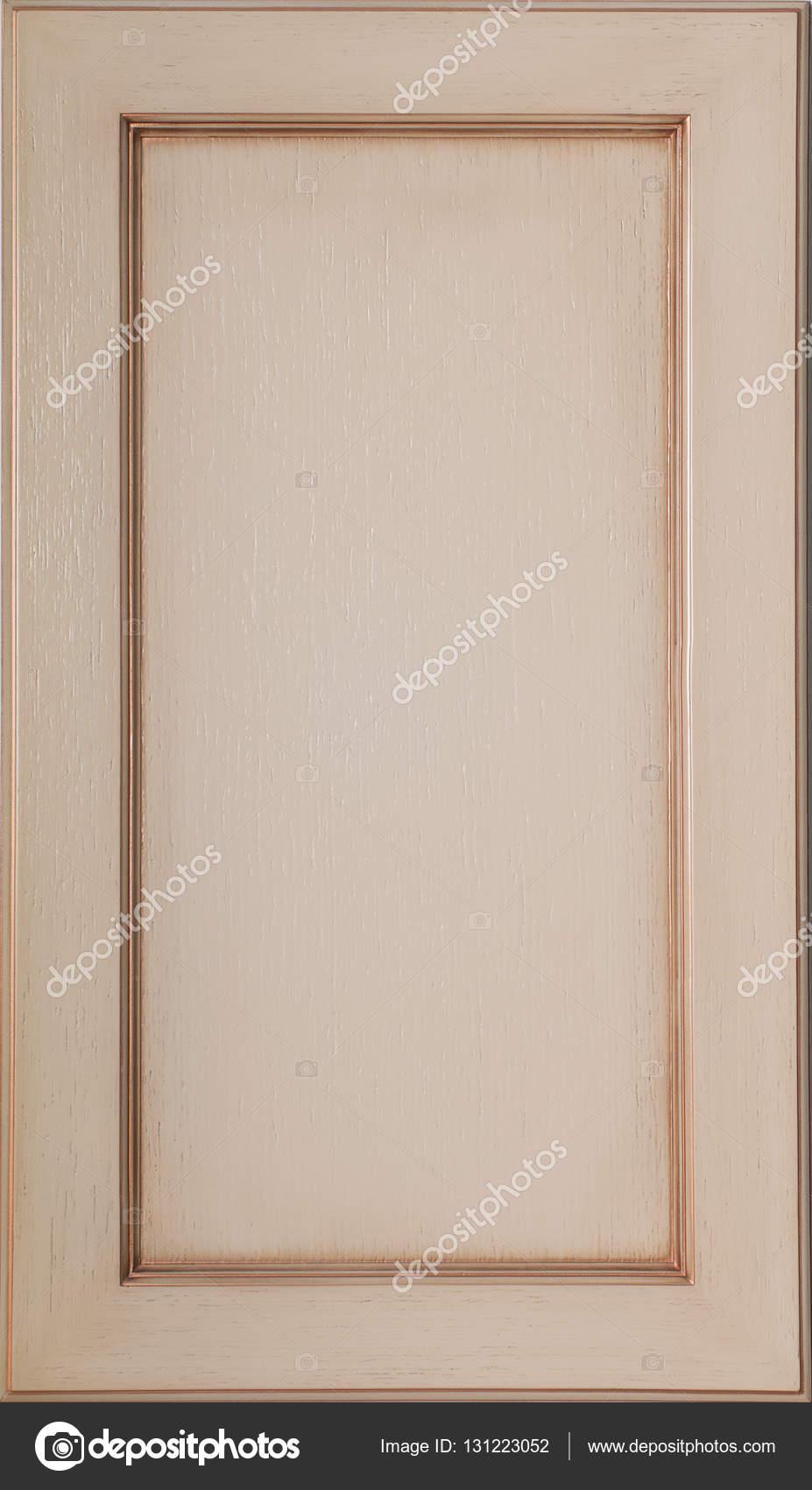 Der Küchenschrank Tür — Stockfoto © sasapanchenko.gmail.com #131223052