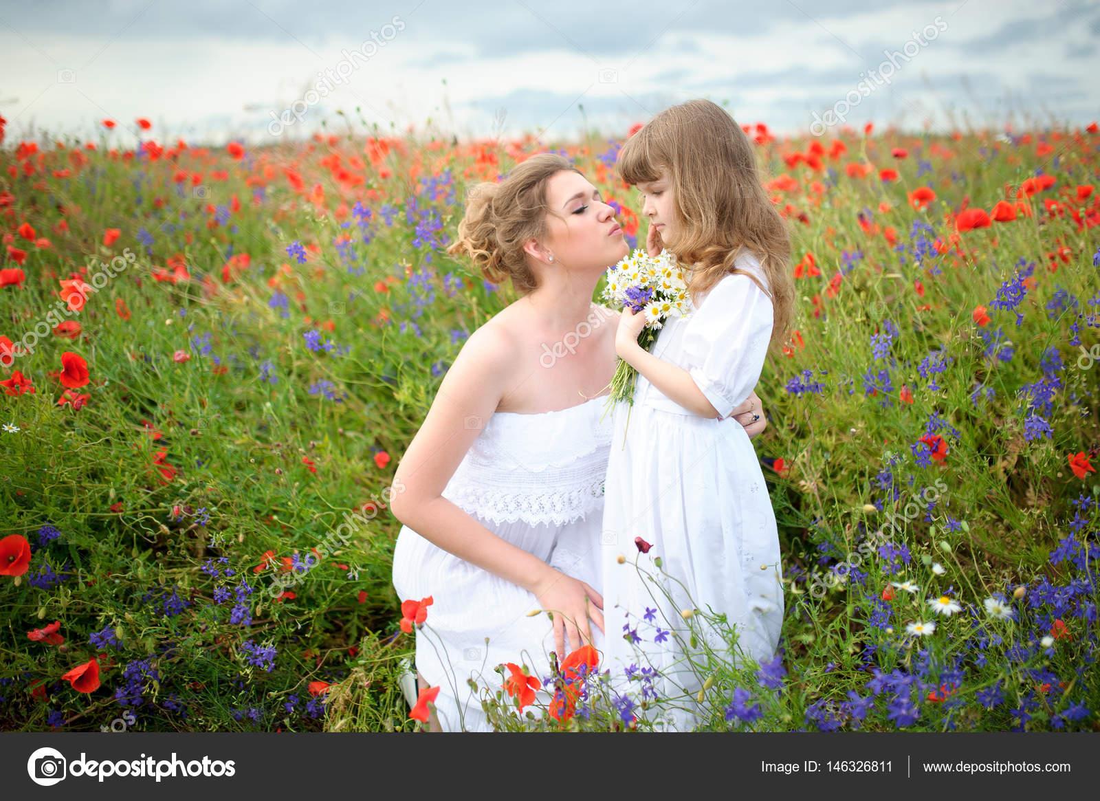 Resultado de imagen para imagenes de mama amorosa