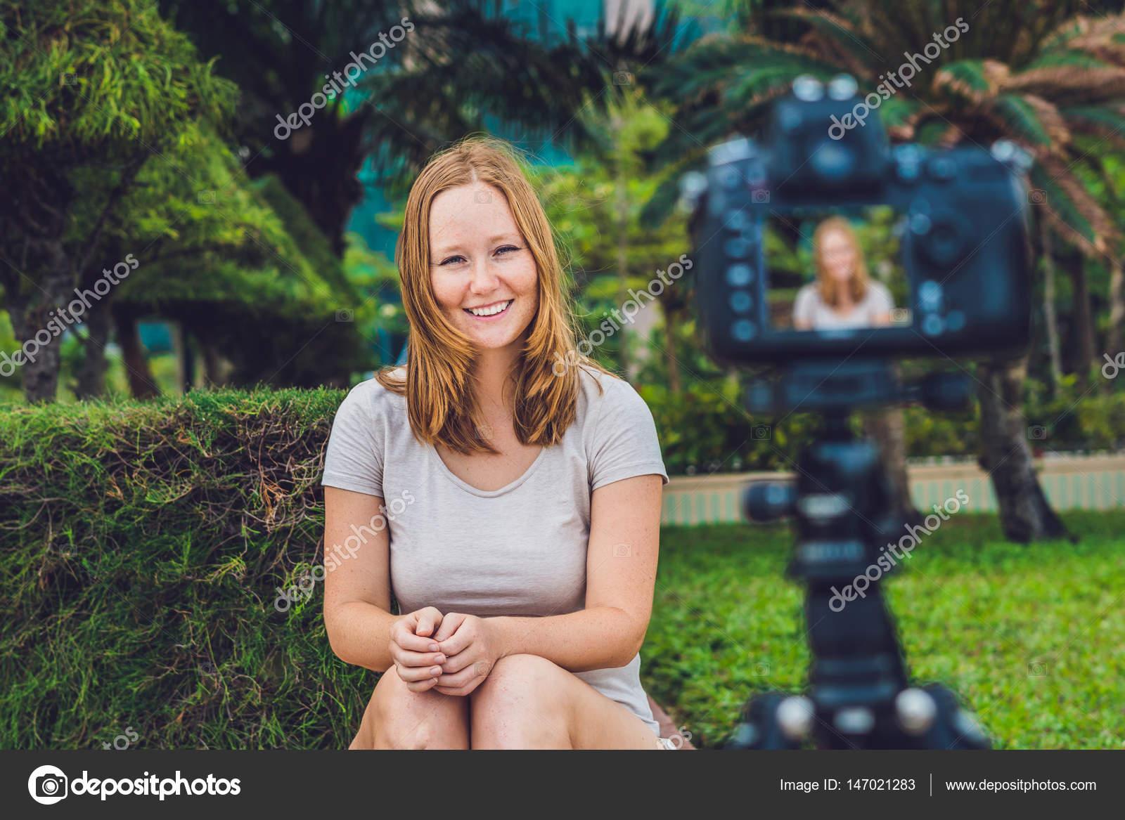 Ретро немецкое см видео девушка перед камерой порно ролики полнометражные
