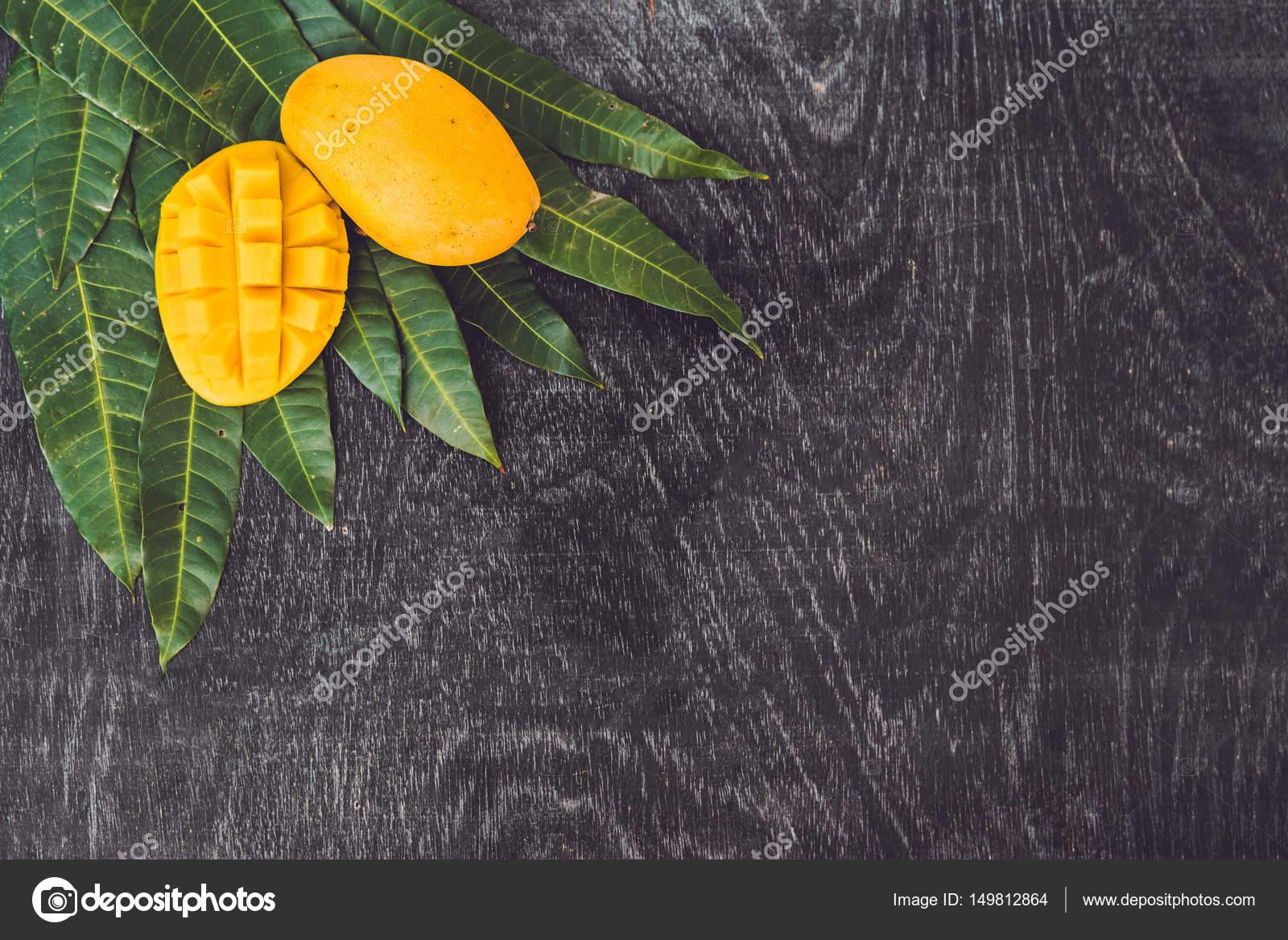 Slikovni rezultat za mango blatter