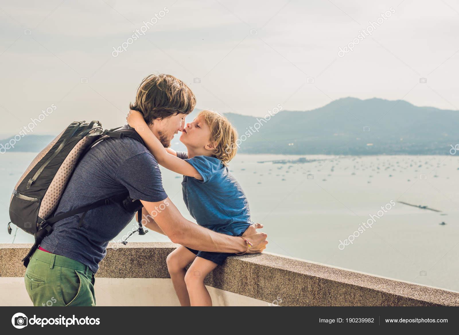 Dating Πουκέτ Ταϊλάνδη