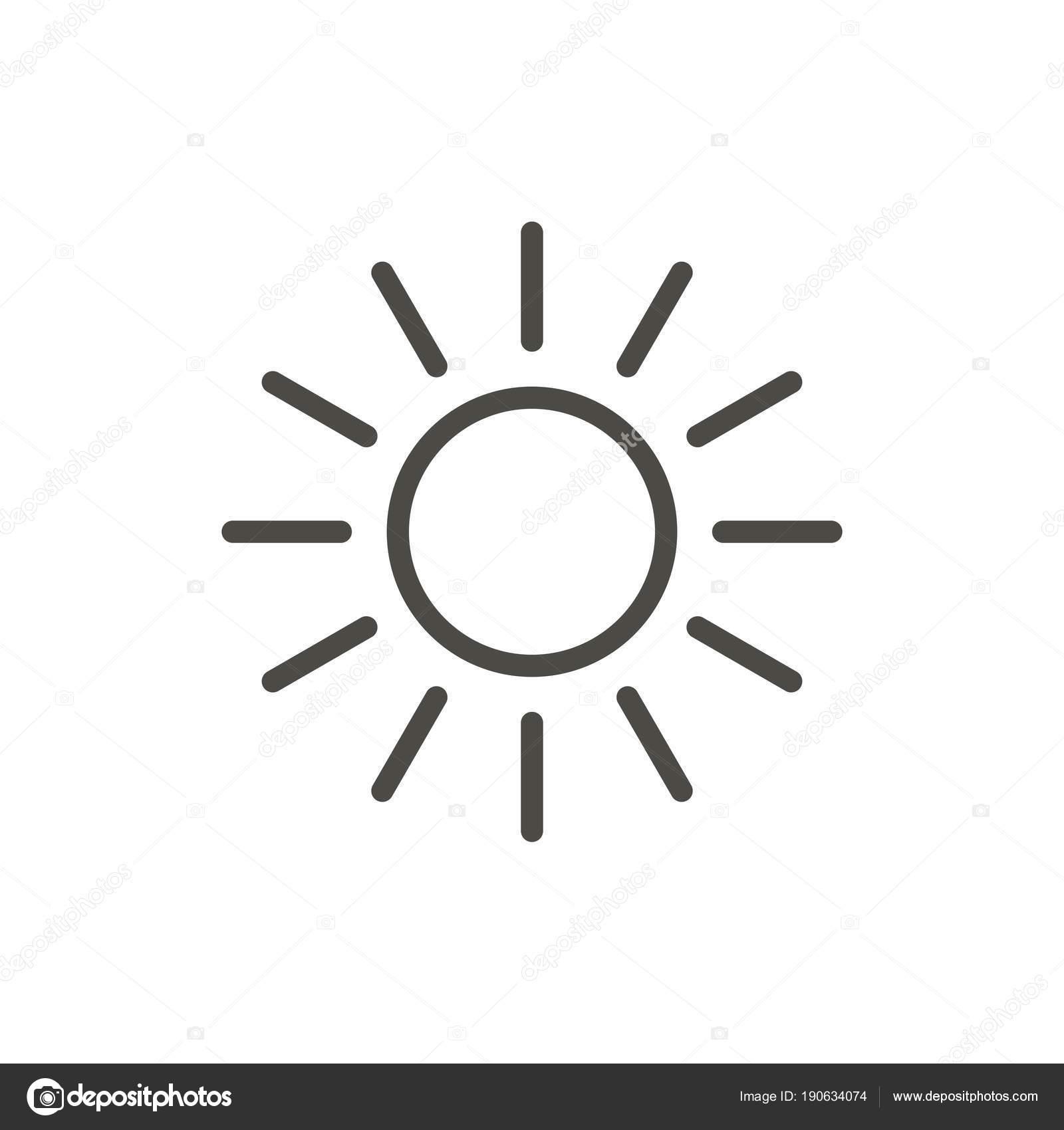 Beste Symbol Summer Ideen - Elektrische Schaltplan-Ideen ...