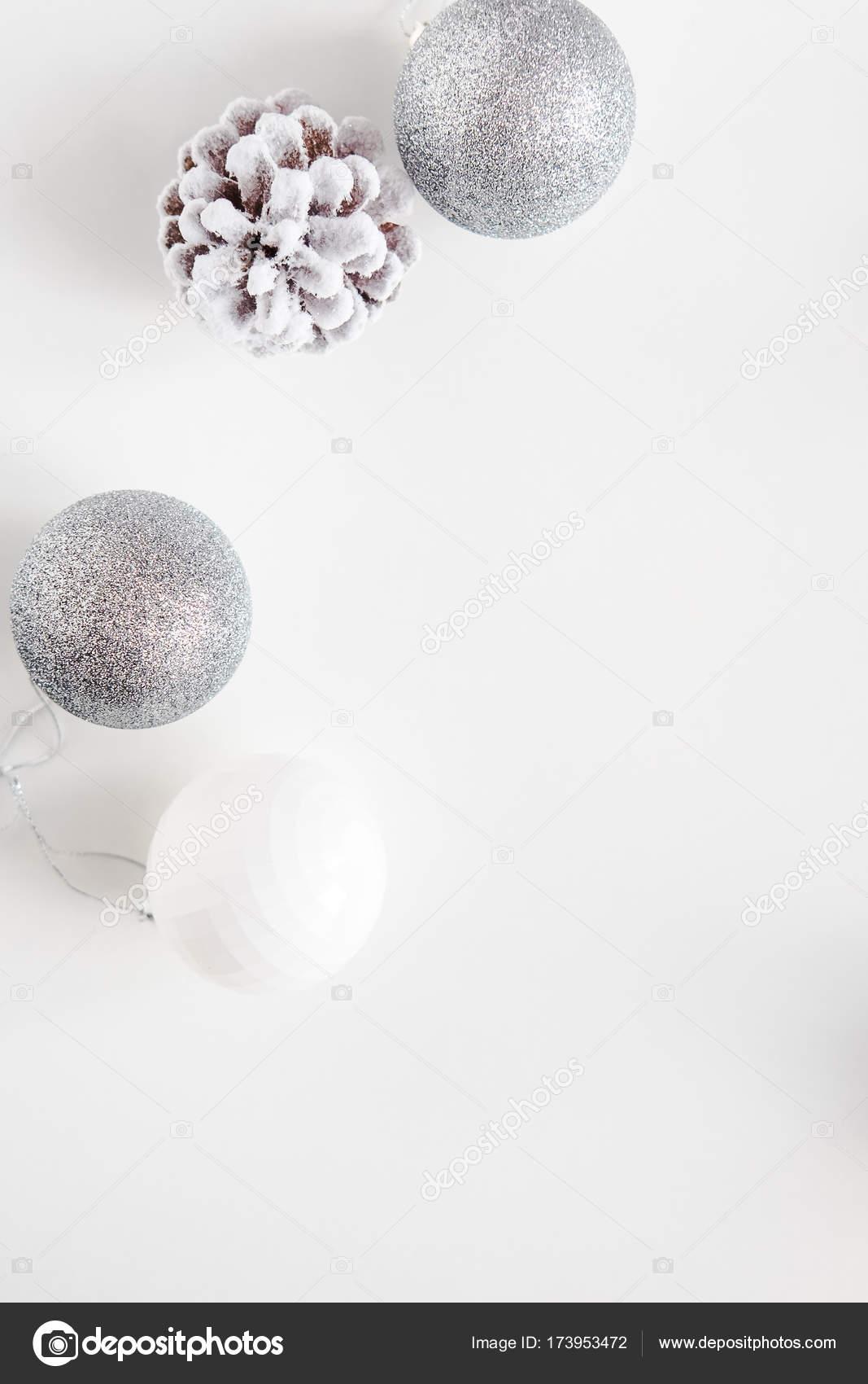 White Christmas Background.White Christmas Background Stock Photo C Julypi 173953472