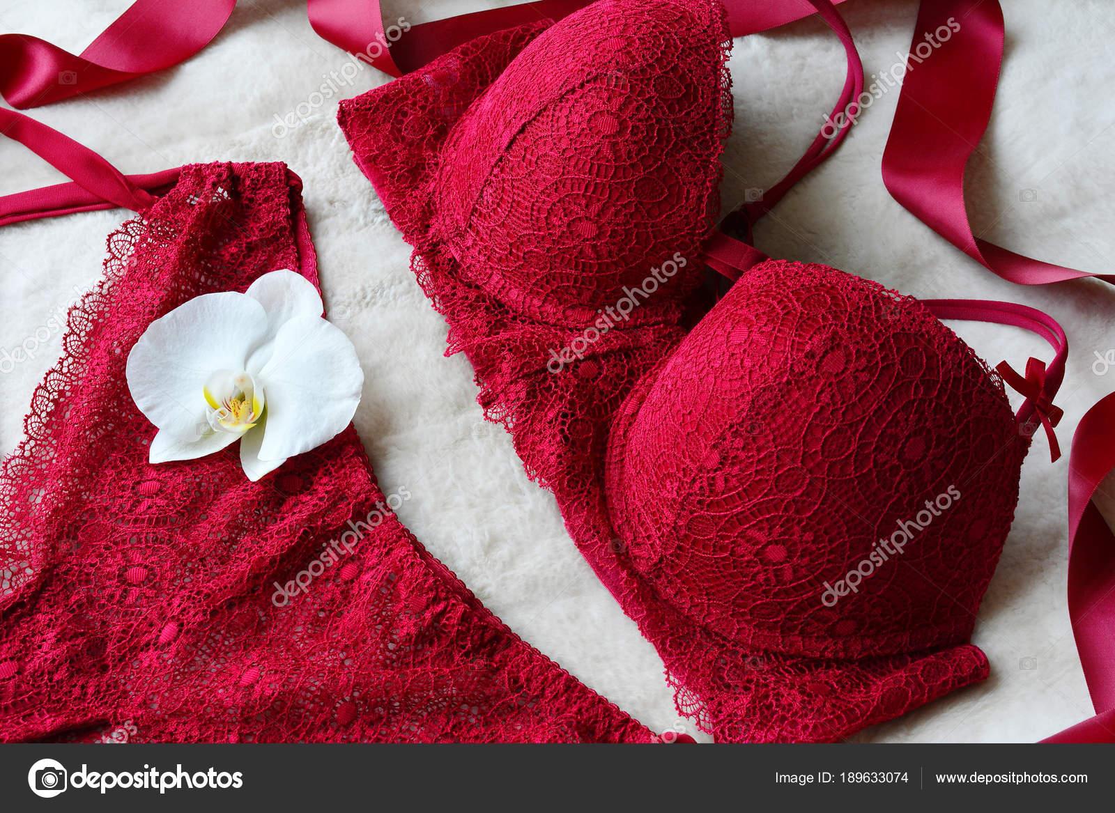 Boutique en ligne precio de fábrica auténtico Imágenes: color rojo vino   De la mujer de encaje sexy ropa ...