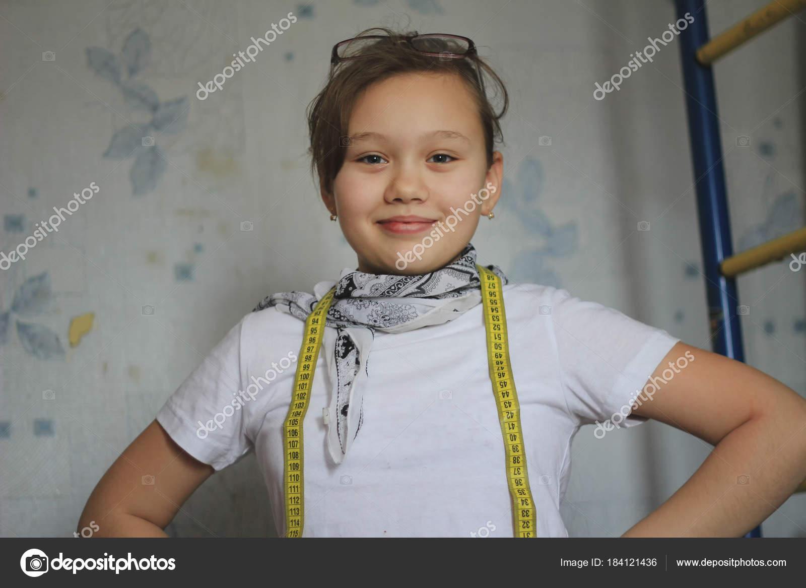 12 летний мальчик девушка