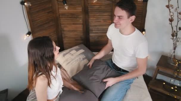 Юный парень и тёлка видео