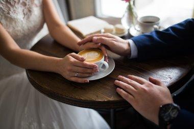 beauty wedding rings