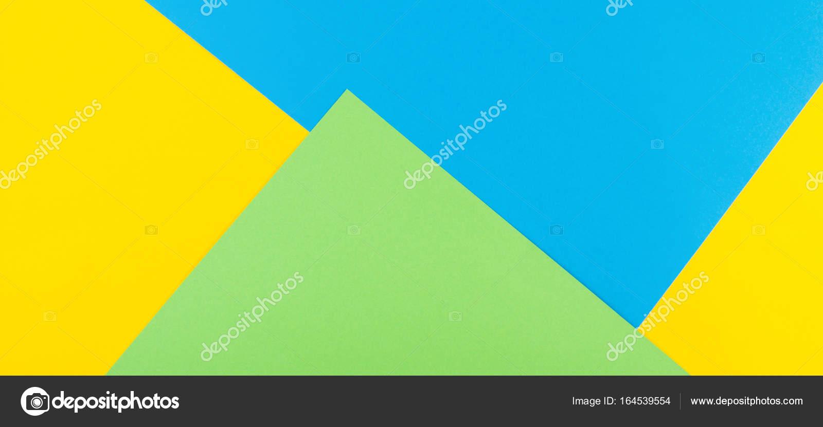 Imágenes Para Colorear Amarillo Azul Y Rojo Fondo De