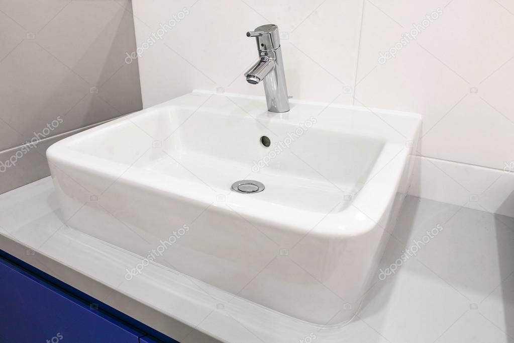 Ikea rubinetti bagno di lusso rubinetto lavabo bagno