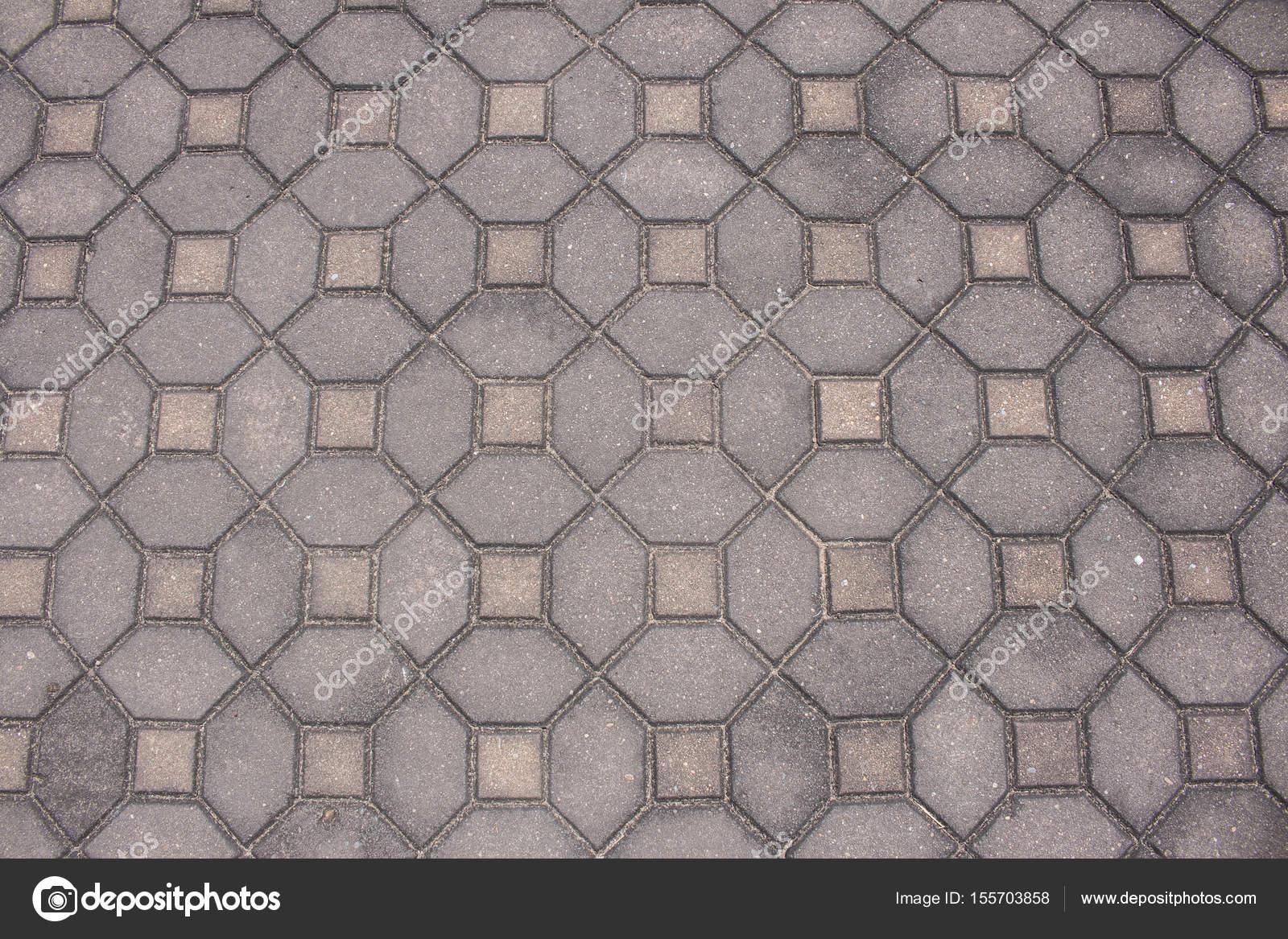 Fußboden Aus Backsteinen ~ Ziegel fußboden hintergrund u stockfoto gobba