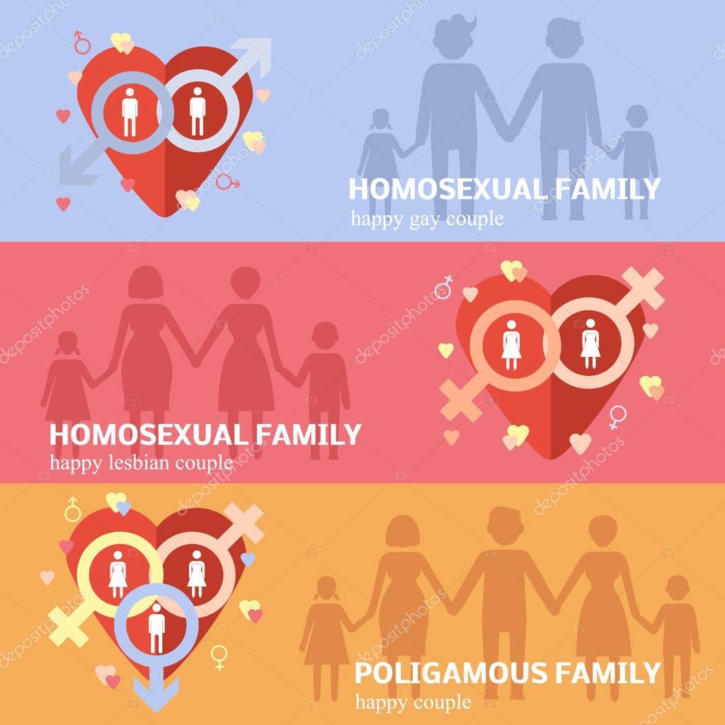 african-sex-chart-of-homosexual-couples-gang-bang-sluts