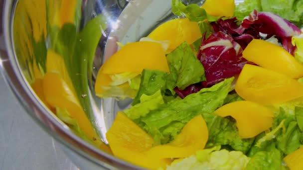 rajčata si do salátu
