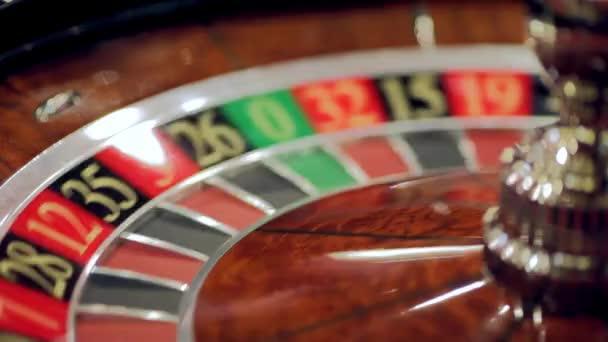 Отзывы об онлайн казино фараон