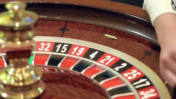 Chicago tribune and online gambling