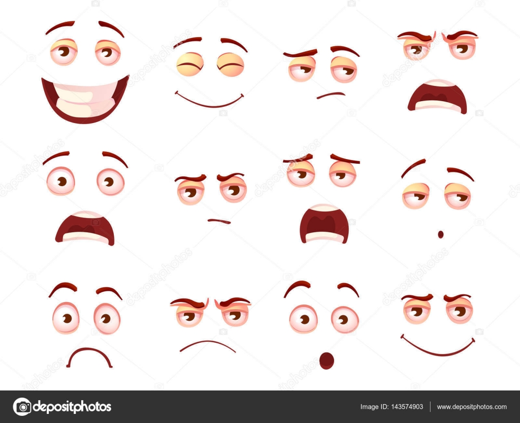 Stock Illustration Cartoon Facial Expressions Set Of furthermore Male And Female Face With Message B 16846663 further Stock Photo Smileyemoticon Set Yellow Face With Emotions Facial Expression 3d 148895623 moreover Star Wars Day A Reminder On The Dangers Of Fandom 57233489 furthermore Stock Vector Cartoon Illustration Of Couple Talking A Lot And Sharing A Meaningful Conversation. on angry cartoon mouth