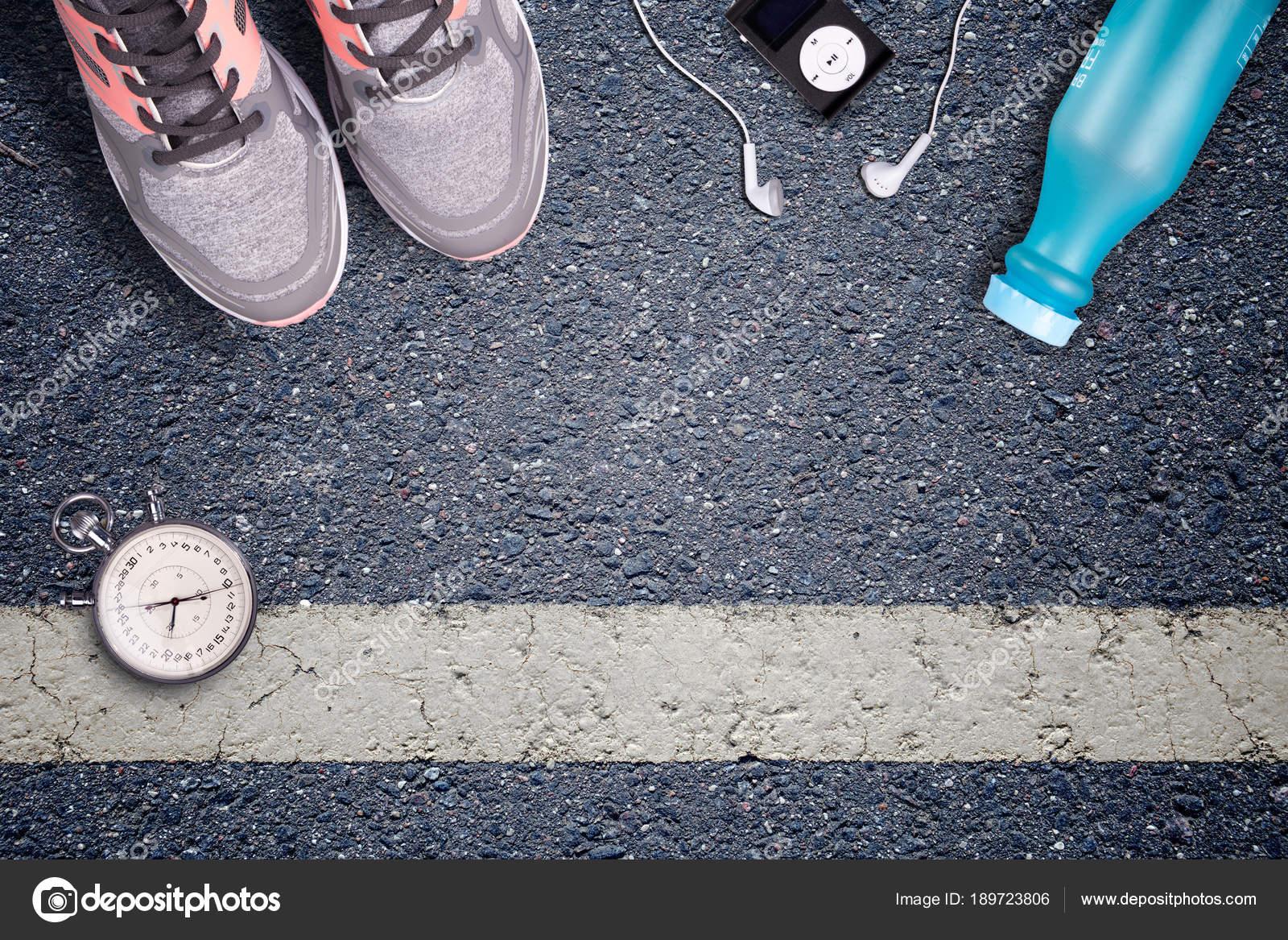 Attrezzature Asfalto Sull Formazione Running Scarpe Corridore PTliwOZkXu