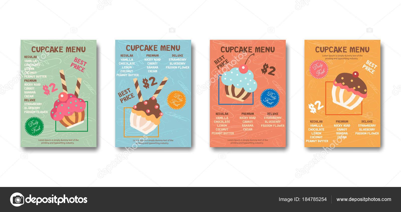 Carte Fidelite Boulanger En Ligne.Depliant De La Boulangerie Cartes De Fidelite Billets En