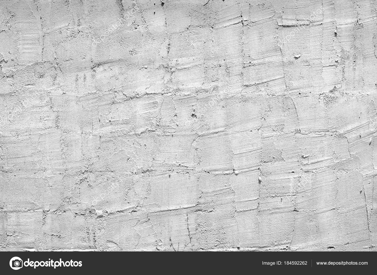 . Wallpapers  interiors   Wallpapers Texture Background Interiors