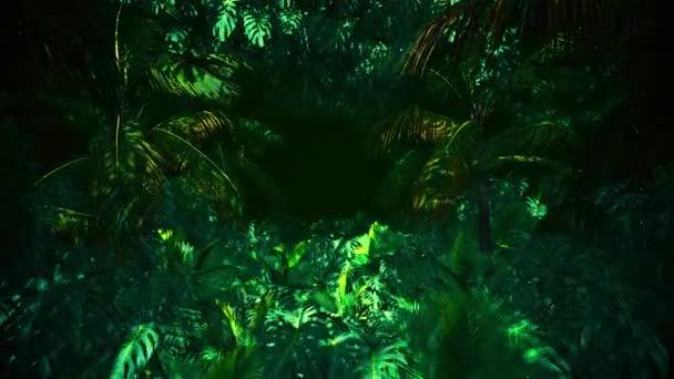 Adventure In Jungle Summer is motion footage for adventure films and cinematic in junggle scene. Also good background for scene and titles, logos.