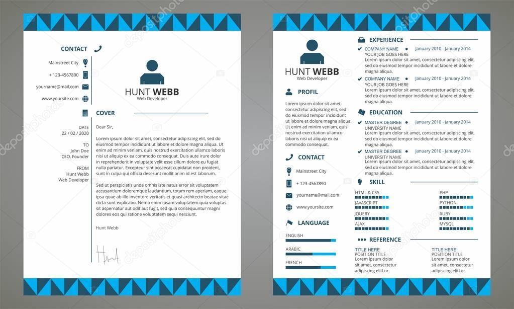 Nett Lebenslauf Online Für Jobs Einreichen Ideen - Entry Level ...