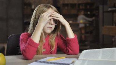 the essay format json online