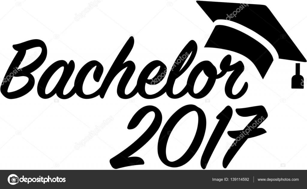 Imágenes Tarjetas De Graduacion De Bachiller Graduación