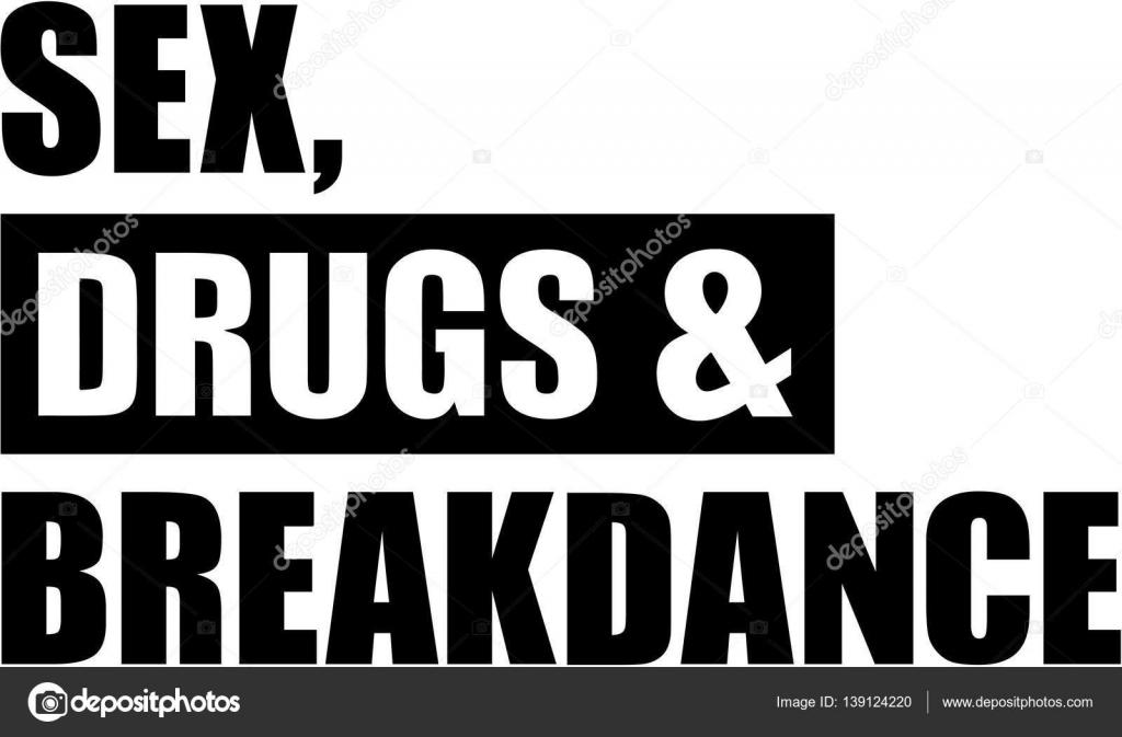 Секс эротика алкоголь наркотики